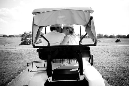 Kaely and Doug Wedding (14).jpg
