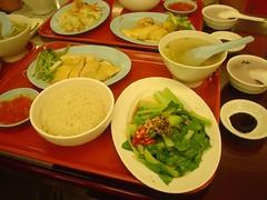 [吃] 文慶雞 (7)