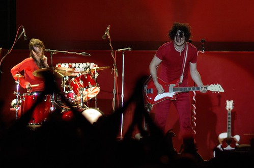 The White Stripes2