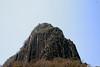 Cerro del Metate