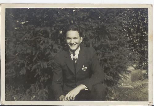 1930s_berryschool_WalterPalmer