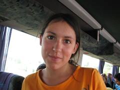 Meugorje 2007 267 (rok.mocnik) Tags: festival 2007 mladih meugorje - 1063443796_44162c7ec5_m