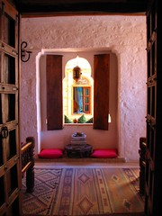 jaisalmer hotel room (spectral55) Tags: india indien jaisalmer rajasthan lpwindows