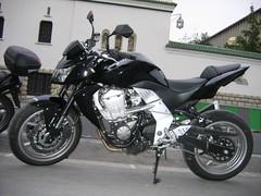 kawasakimotorcycles kawasakiz750