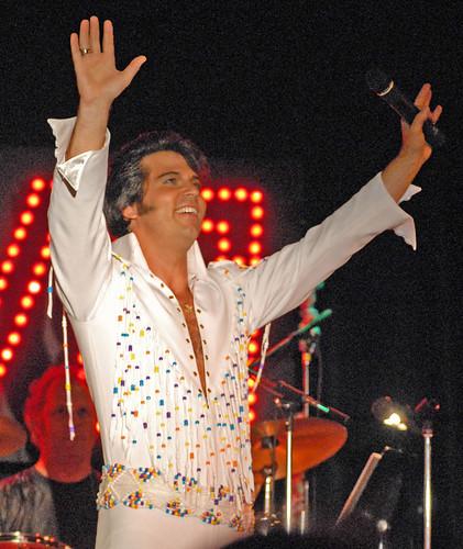 8-15-07 Elvis 01