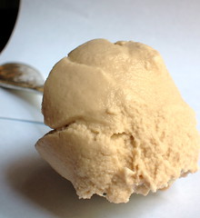 brown-sugar-sour-cream ice cream