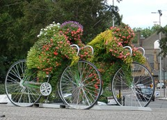mad_cycle_sculpture
