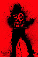 30daysofnight_3