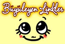 buyuleyenlinkler_sonsari