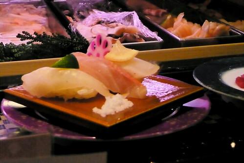 まいもん寿司02