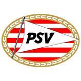 PSV stuit in de KNVB beker op Jong SC Heerenveen, waar Afonso Alves mee zal doen
