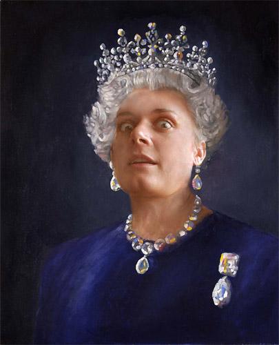 queenfroman