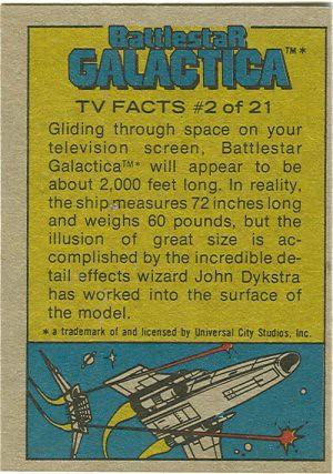 galactica_cards43b