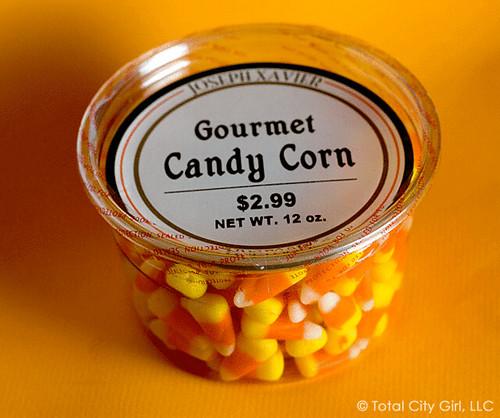 candycorn-1