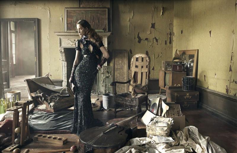 alana-zimmer-Mark-Seliger-fashiontography-2