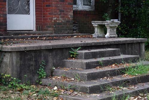306 east main street in henderson