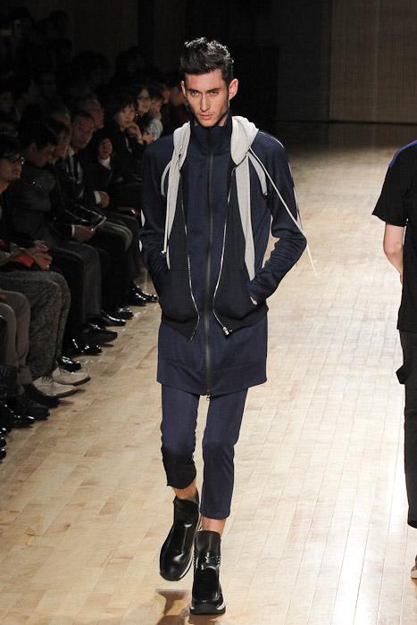 Mathias Bilien3045_SS11_Tokyo_ato(Fashionsnap)