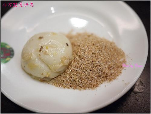 南崁天香回味_40.JPG