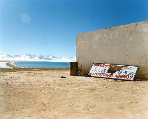 tibetanway_08