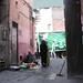 Urban Public Realm- Corner Store