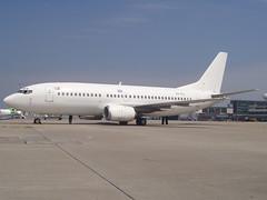 CS-TLI (EI-AMD Photos) Tags: ireland dublin photos aviation air boeing 737 zarco eidw cstli eiamd