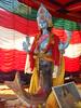Matsya (Fish) Narayan God (jk10976) Tags: nepal fish asia god explore kathmandu avtar bishnu abigfave impressedbeauty diamondclassphotographer flickrdiamond jk10976 flickrelitegroup jkjk976