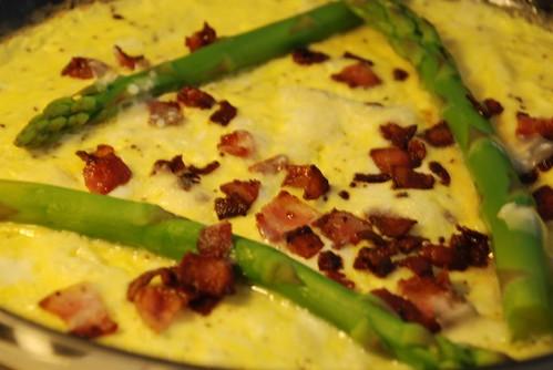 asparagusbaconfrittata