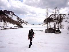Enchantments (sherpa156) Tags: climbing leavenworth prusikpeak alpineclimbing