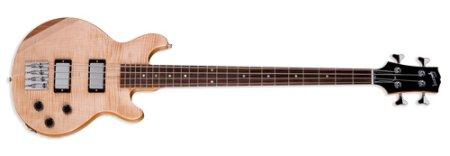 Gibson Les Paul Money Bass
