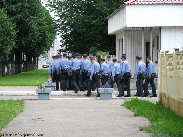 squad_cops