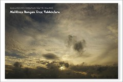 cludy sky (- F i F i -) Tags: maldives banyantree vabbinfaru sonya100