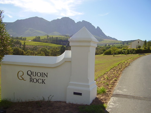 Sydafrika 2007 462