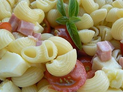 salade des enfants détail.jpg