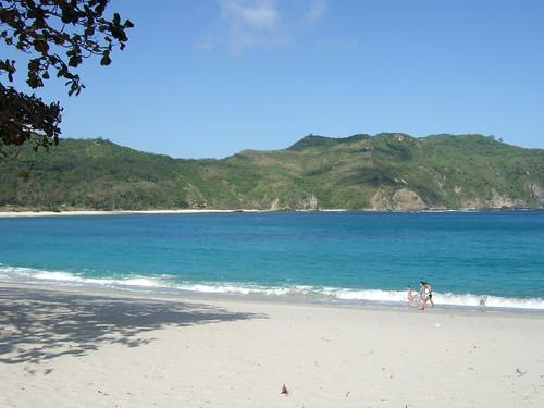 Mawun Beach 2