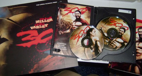 DVD300 (5)