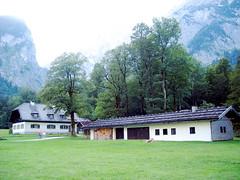 konigssee_2007_18.JPG (ryudo) Tags: alpen koenigssee knigssee