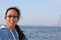 IMG_5476.JPG (Jeannie and Eric) Tags: sailing sandiego sandiegobay
