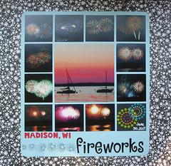 MadisonFireworks