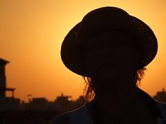 Andalusian Sunset (scaamanho) Tags: light sunset shadow sun luz sol buildings edificios bravo sombra irene silueta silhoutte supershot magicdonkey abigfave anawesomeshot impressedbeauty aplusphoto scaamanho superhearts