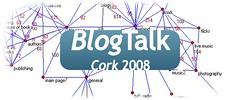 blogtalk2008