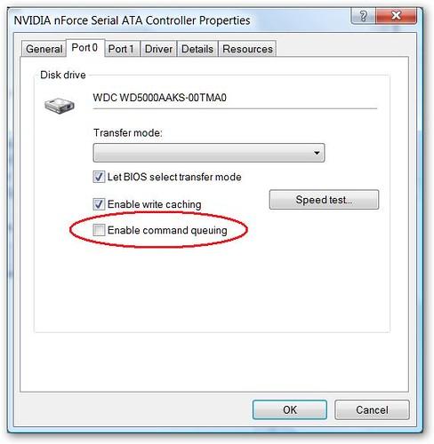 Nvidia Nforce Serial Ata Controller драйвер скачать - фото 4