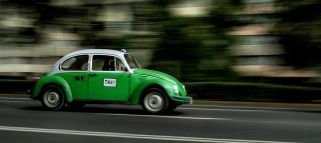世の中不況でも、ラテン諸国では自動車の販売が好調です