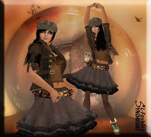 My Style #11