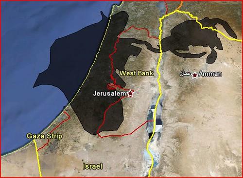 OilpocalypseIsrael