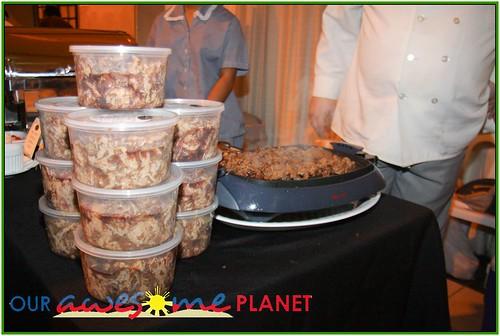 JAM Foods Angus Beef Tapa!-2
