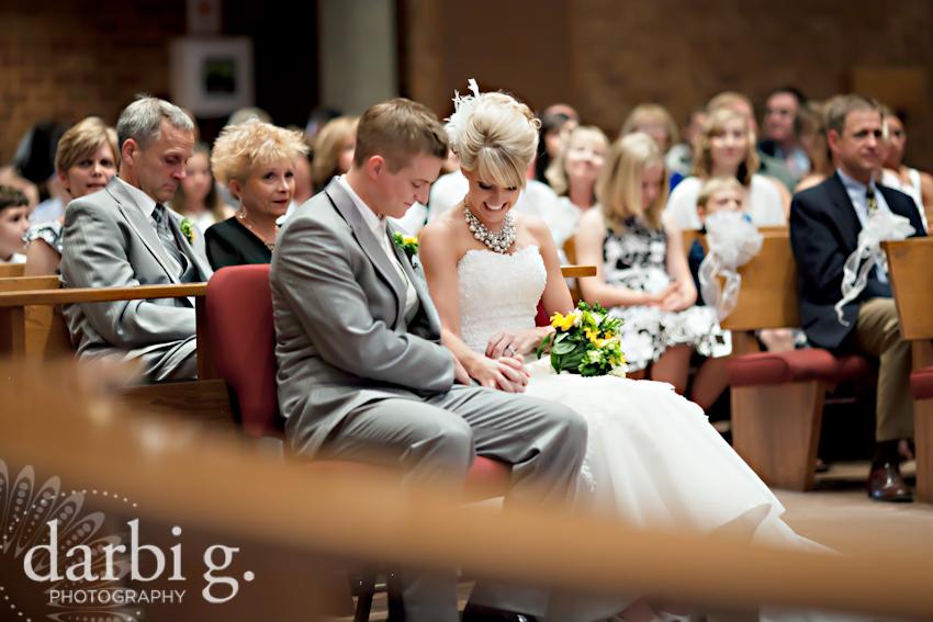 DarbiGPhotography-KansasCity-wedding photographer-Omaha wedding-ashleycolin-175.jpg