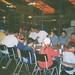 Tiggelaar-1998