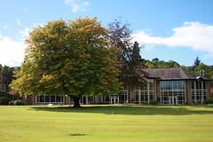 IMG_4108 (dfgideon) Tags: scotland cameronhouse