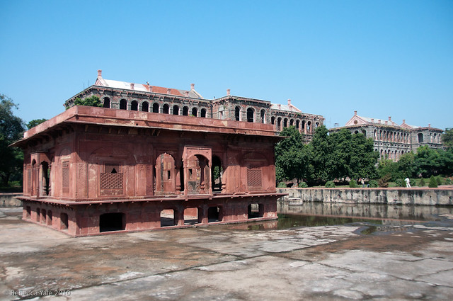 RYALE_New_Delhi_24