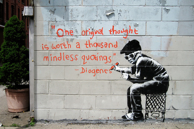 banksy-in-nyc-3